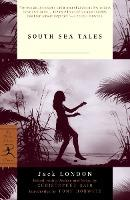 Mod Lib South Sea Tales