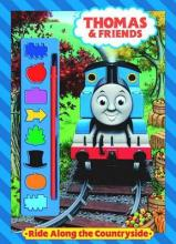 Ride Along the Countryside (Thomas & Friends)