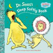 Dr. Seuss's Sleep Softly Book