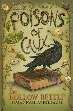 The Poisons Of Caux 1