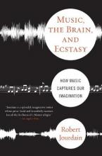 Music, the Brain and Ecstasy