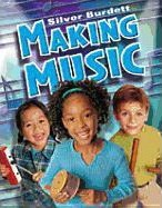 Music 2002 Student Book Gr 2