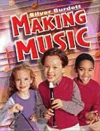 Music 2002 Student Book Gr 3