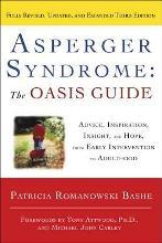 Asperger Syndrome: The Oasis Guide