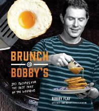 Brunch at Bobby's