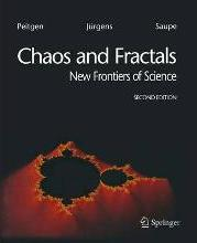Chaos and Fractals