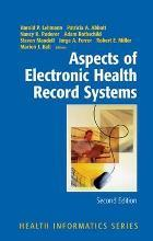 Aspects of Electronic Health Record Systems