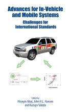 Advances for In-vehicle and Mobile Systems: v. 2