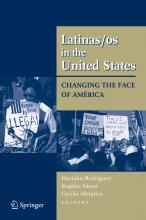 Latinas / OS in the United States