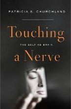 Touching a Nerve