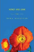 Honey and Junk