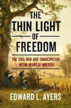The Thin Light of Freedom