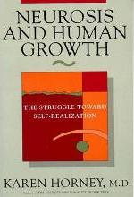 Neurosis and Human Growth