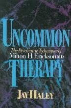Uncommon Therapy