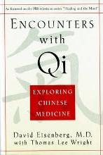 Encounters with Qi