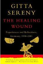The Healing Wound