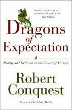 The Dragons of Expectation
