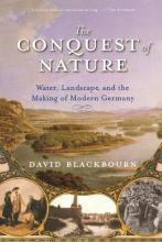 The Conquest of Nature
