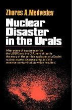 Nuclear Disaster in the Urals