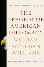 The Tragedy of American Diplomacy