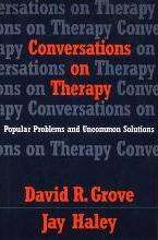 Conversations on Therapy