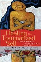 Healing the Traumatized Self