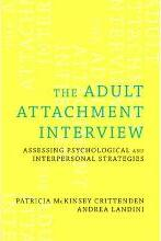 Assessing Adult Attachment