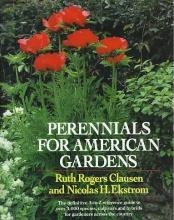 Perennials for American Gardens