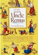 Favourite Uncle Remus