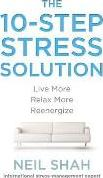 The 10-Step Stress Solution