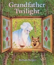 Grandfather Twilight