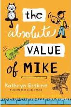 The Absolute Value of Mike
