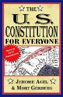 The U.S. Constitution for Everyone