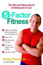 5 Factor Fitness