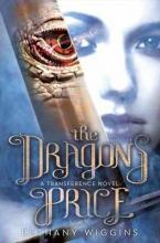 The Dragon's Price (A Transference Novel)