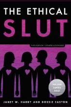 The Ethical Slut, Third Edition
