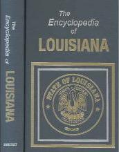 Louisiana Biographical Dictionary