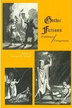 Gothic Fictions