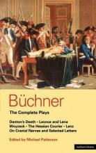 Buchner - Complete Plays