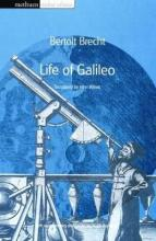 """Life of Galileo"""