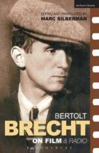 Brecht on Film and Radio