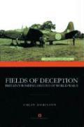 Fields of Deception