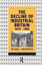 The Decline of Industrial Britain