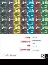 The Bodies of Women
