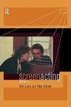 Screen Acting