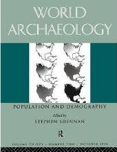 pattern and process in cultural evolution shennan stephen
