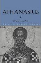 Athanasius: the Early Church Fathers
