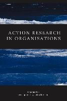 Action Research in Organisations
