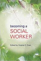 Becoming a Social Worker