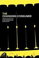 The Changing Consumer